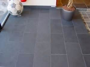 bathroom rectangle grey floor tile gray subway floor