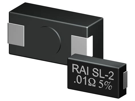 smd resistor ratings surface mount resistors riedon company