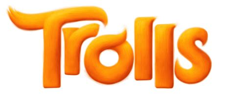 Mountain House Food by Trolls Entertains All Ages With A Fun Movie About The