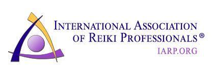 reiki international association  reiki professionals iarp