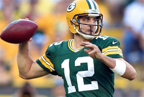 aaron rodgers and the green bay packers then and now the ultimate football coloring activity and stats book for adults and books best nfl teams to bet on nfl week 6