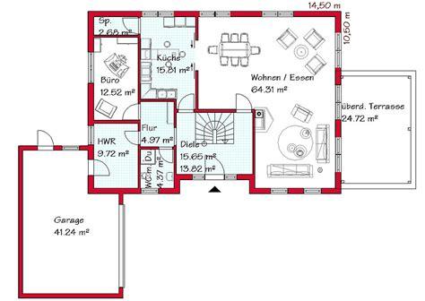 bungalow mit garage grundrisse bungalow grundrisse mit garage die neuesten