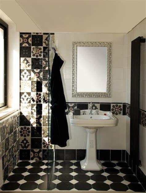 bagni decorati piastrelle per bagno asti tralli marmi ceramiche
