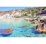 Ibiza Beach Of The Week Cala DHort  Spotlight