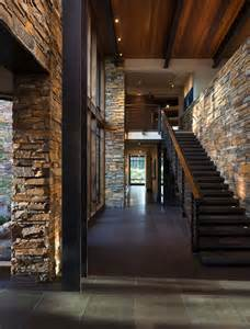interior design mountain homes fabulous mountain modern retreat in the high sierras