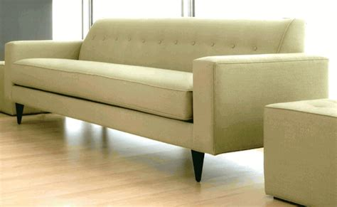 retro modern design sofa 171 3d 3d news 3ds max models