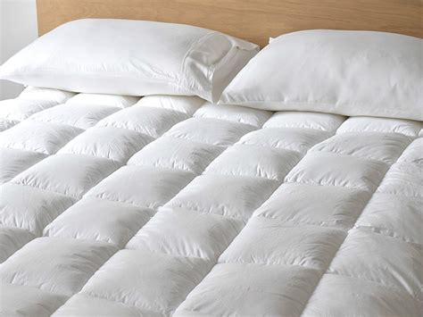 5 Hotel Mattress by 1200 Gsm Hotel Cloud Collection 5 Hotel