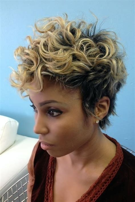 black people hair in 70 101 short hairstyles for black women natural hairstyles