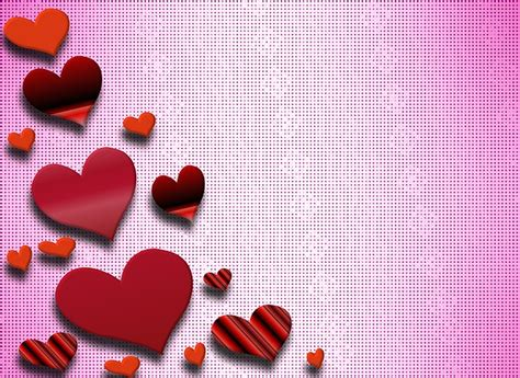 February 2012 Wallpaper Backgrounds Free Illustration Background Wallpaper Free