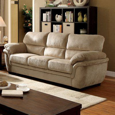Dobson Upholstery by 1000 Ideas About Light Brown On Brown