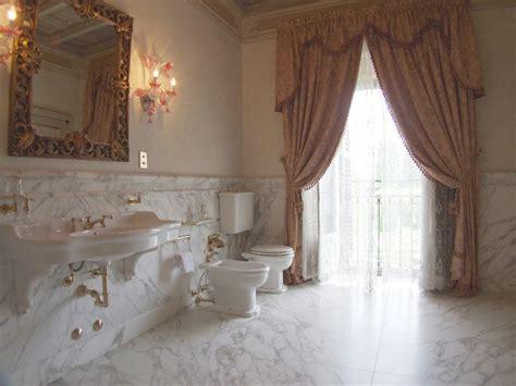marmo per bagno bagni in marmo bianco carrara divani colorati moderni with