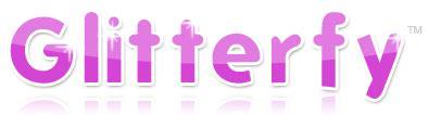 glitterfycom customize glitter graphics glitter text glitterfy com customize glitter graphics glitter text