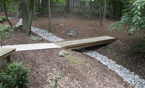 drainage ditch in backyard backyard drainage ditch 187 backyard and yard design for village