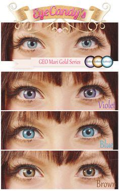 1000+ images about circle lens on pinterest | circle