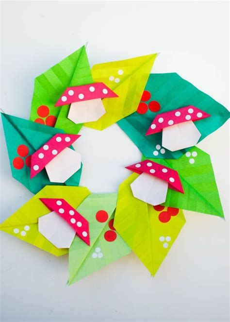 cool origami projects 1000 images about paper crafts on paper