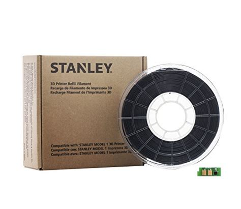 stanley saudi arabia stanley buy stanley products in saudi arabia