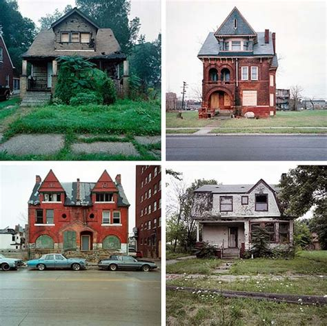 detroit houses for sale 81 best houses for sale in detroit images on pinterest detroit