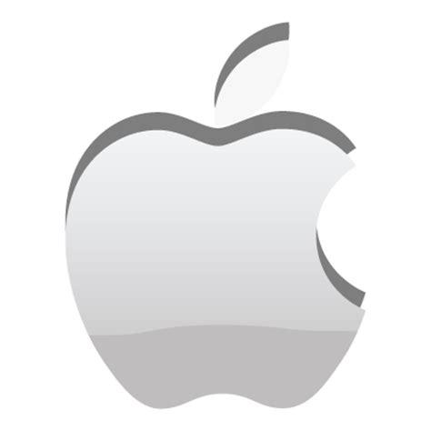 apple logo vector apple logos in vector format eps ai cdr svg free download