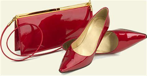 Sepatu Nike Airmax Run Avant cirer chaussures cuir verni