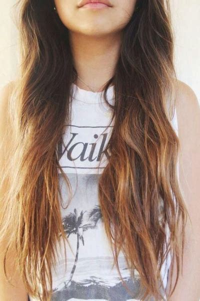 perfect hair highlights 2014 latest fashion today 15 beautiful hair ideas for long hair daily makeover
