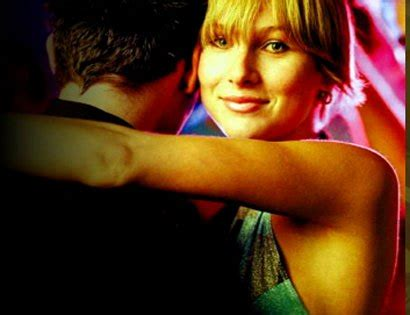 best places to go dancing in st. louis « cbs st. louis