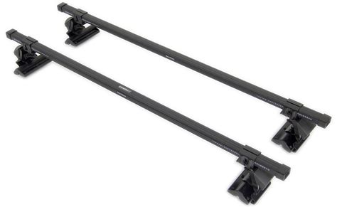 roof rack for toyota tacoma 2004 etrailer