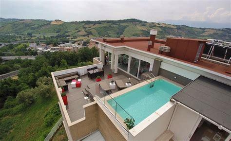 piscine in terrazzo beautiful piscina in terrazzo images design trends 2017