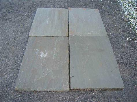 materiali per pavimenti mobili lavelli materiali per pavimentazioni esterne
