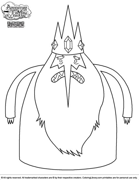 time coloring pages adventure time coloring pages 18