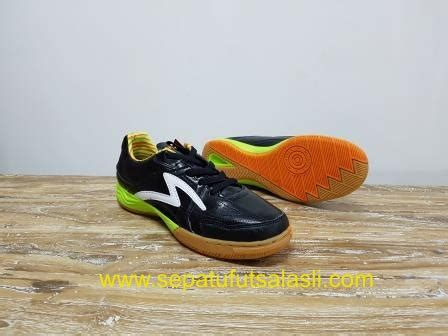 Sepatu Futsal Specs Metasala Rebel Black White Green 2016 New Origin sepatu futsal specs metasala rebel black 400492 chexos futsal chexos futsal