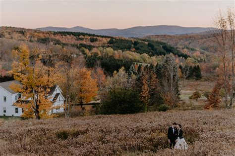 Wedding Venues Upstate Ny by New York Barn Wedding Wedding Venues Upstate Ny