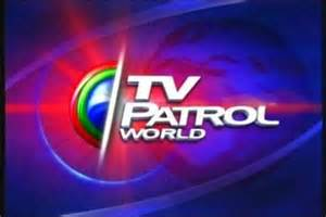 Pinoy channel tv today filipino