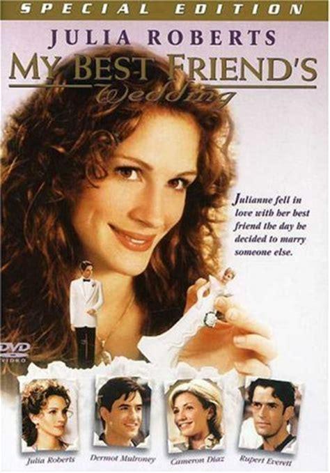 film comedy fantasy terbaik film romantic comedy terbaik page2 kaskus