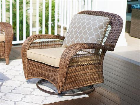 mobilier patio mobilier pour la terrasse home depot canada