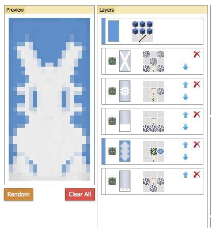 banner layout guide minecraft banner designs minecraft banners pinterest