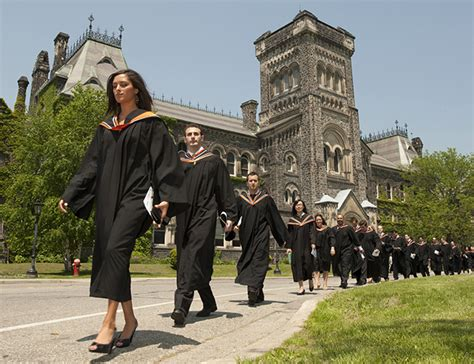 Uoft Mba Program by College Chapter House College
