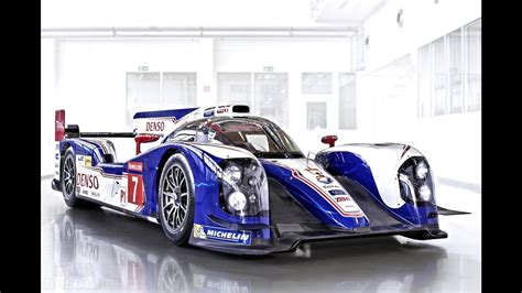 toyota website toyota hybrid racing website html autos post