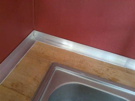 joint pour plan de travail cuisine joint plan de travail mur dootdadoo com id 233 es de