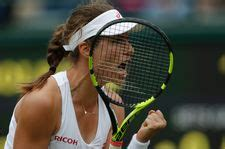 wimbledon 2016: tuesday's order of play on day 8 at the