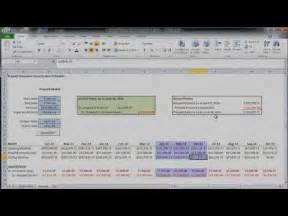 prepaid expense spreadsheet template prepaid expense