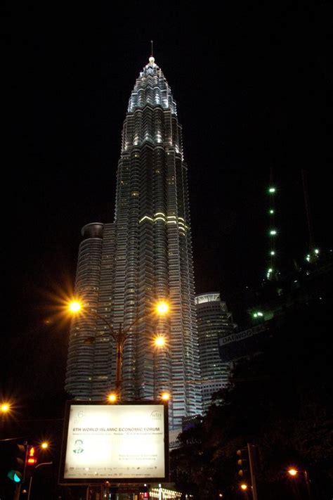 malesia turisti per caso malesia di nozze viaggi vacanze e turismo turisti per caso