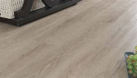 place and go flooring alyssamyers