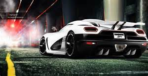 koenigsegg agera r wallpaper 1920x1080 24 recent koenigsegg agera r wallpapers yuz87 hd