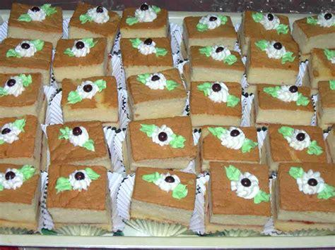 Cake Edisi edisi juli 2006 cake potong ala cake taiwan