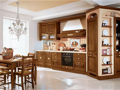 cucine lube promozioni promozioni 187 cucina lube promo modello perego