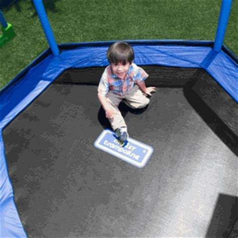 jump n swing mat pad combo for my first jump n swing