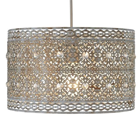 moroccan style pendant light moroccan style ceiling light shades lighting ideas