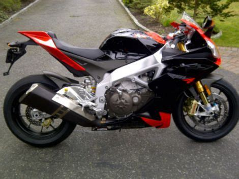 aprilia other for sale / find or sell motorcycles