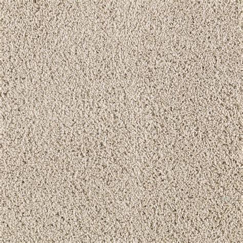 texture retention warranty carpet carpet carpet tile