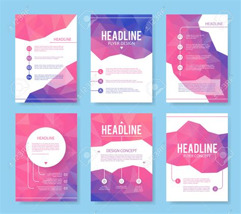 blank templates for flyers free blank flyer templates yourweek edb9b9eca25e